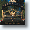 See Jacko&#039;s Amazing Auction Catalogue at JuliensAuctions.com